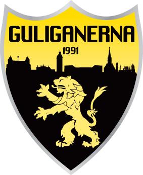 Guliganerna