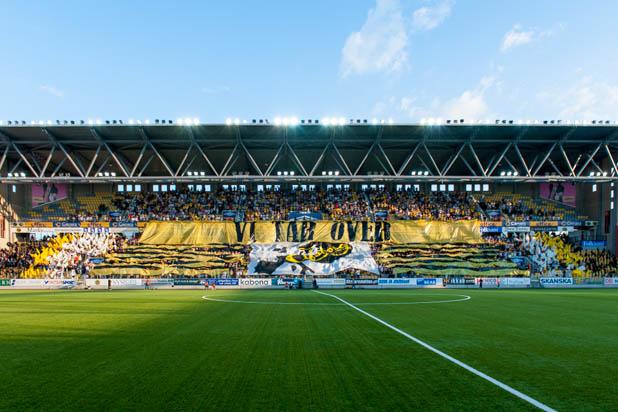 UEFA Europa League 2009