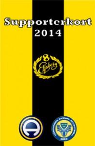 supporterkort2014[1]