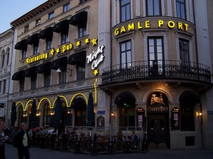 Gamle-Port-entre[1]
