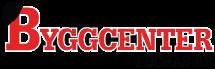 byggcenter_logo[1]
