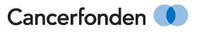 cf_logo_smaller2[1]