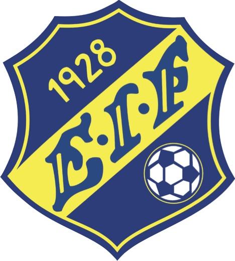Eskils_logo-1[1]