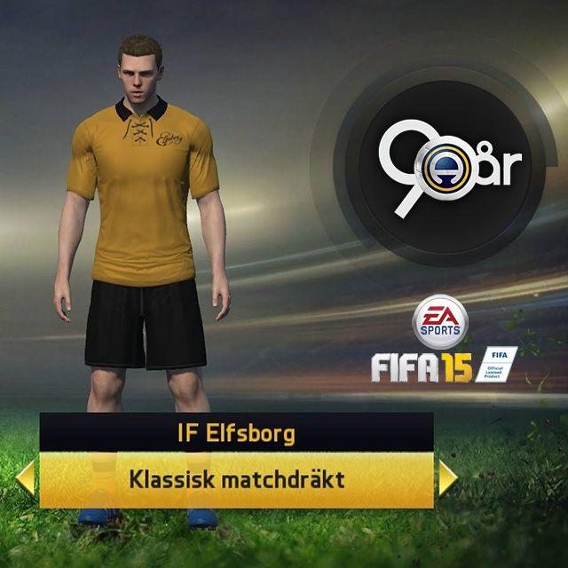 FIFA15_Retro_IFElfsborg[1]