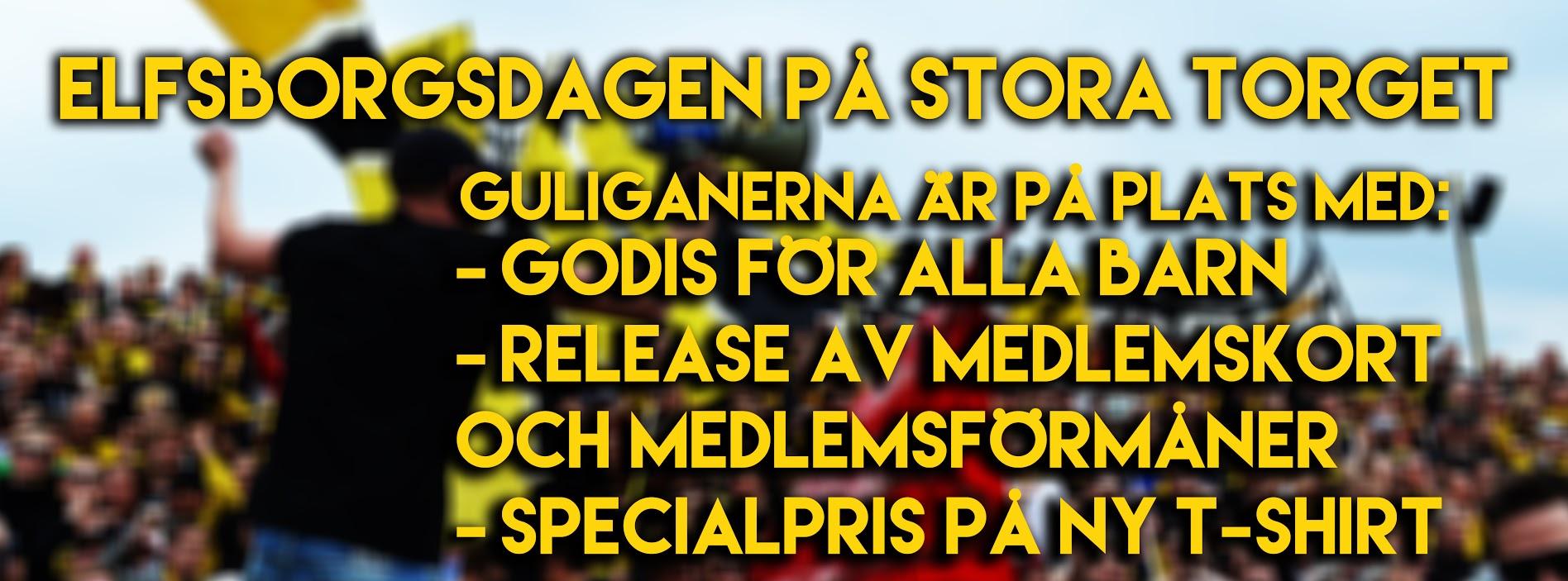 Elfsborgsdagen omslagsbild copy